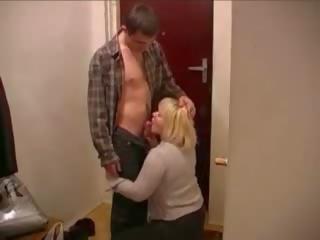 Maminoma 158: Free Mature Porn Video 79