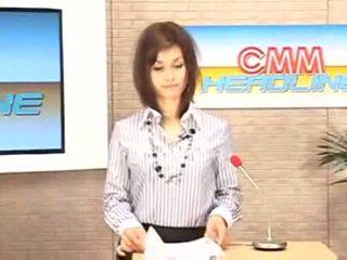 일본의 솔직히 와 maria ozawa