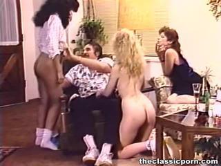 porno sterren, oud porno, classic porn