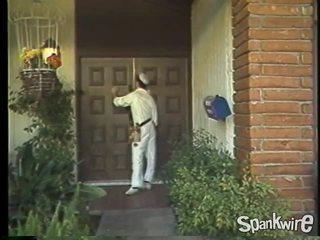 Beverly hills heat - दृश्य 1 - सुनहरा आयु media