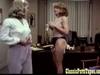 Секс В Одязі