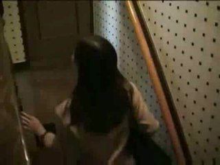 टॅबू एशियन सेक्स