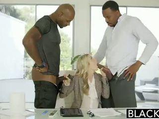 porn, sugu, fuck
