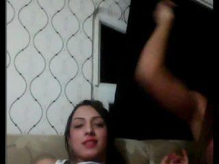 iso, webcam, shemale