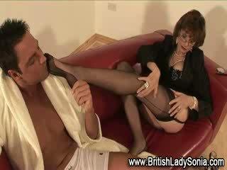 british, see grandma fun, more aged online