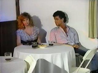 πορνογραφία, κρασί, classic