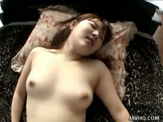 bröst, japansk