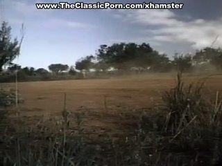 옥외 포도 수확 영화