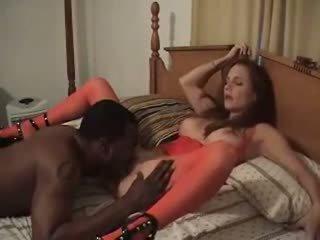 cuckold, interracial, hd porn