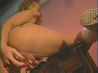 babe, classic, pornstar