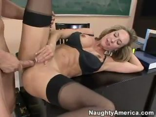 hottest mature, see classroom fresh, rated stockings rated