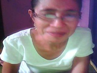 webcam, webcams, mature