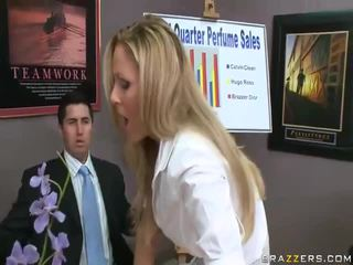 Vidios a hardcore nő kap szar által nagy cocks baszás nő