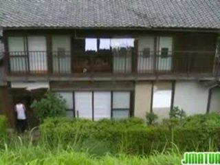 जापानी, शौकिया, एशियाई