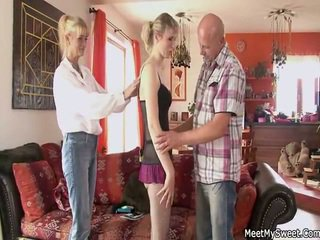 genç sex, grup seks, hd porno