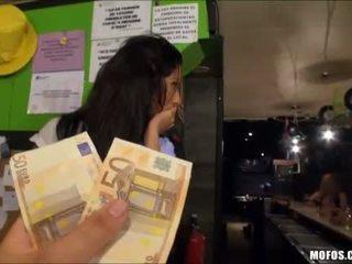 Spanyol beauty picsa nyilvános fasz mert készpénz