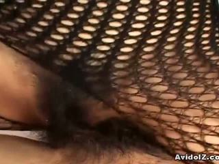 check japanese, fishnet you, hot bodystocking nice