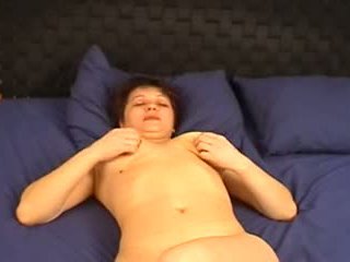 ideal blowjobs hottest, rated cumshots, matures ideal