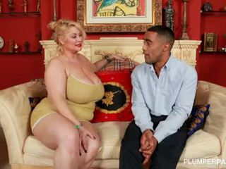 pyzaty, bbc, interracial