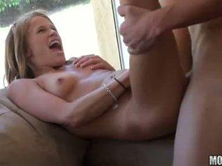 hardcore sex, groupsex, sex hardcore fuking