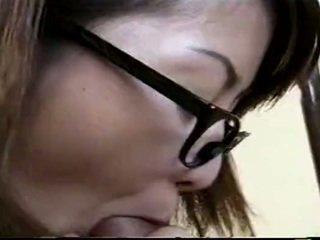 जपानीस टीचर फक्किंग स्टूडेंट