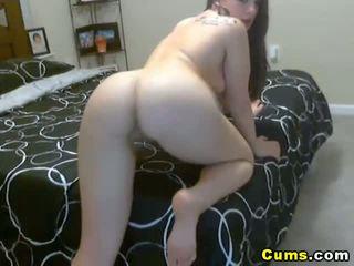 Hardcore amateur exotisch pärchen sex hd