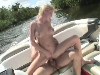 ฟรี เพศสัมพันธ์อย่างหนัก ชม, ชม วัยรุ่น ตรวจสอบ, จริง yacht ใด