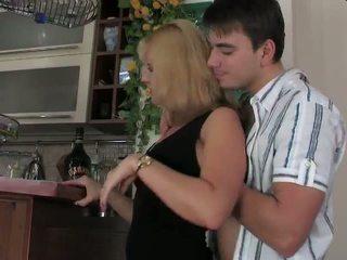 motina
