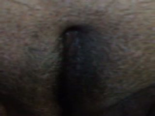 Arab khaliji copule: zadarmo amatérske porno video d6