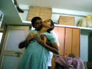 India paar juures kodu