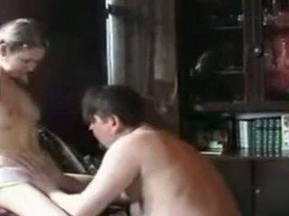 Tikras tėtis dukra namai video