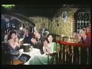 sex în grup, vintage, retro