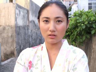 Irie saaya 004: безкоштовно японська hd порно відео 8a