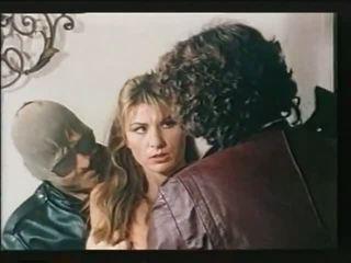 Cine 73: gratis vintage & mamada porno vídeo af
