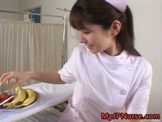 Ann nanba 可愛 亞洲人 孩兒 licks