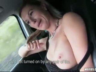 fresh blowjob, most public you, car rated