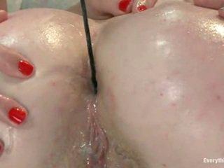 hardcore sex, anal sex, ass til munn