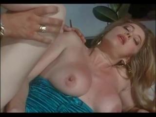 Italienisch klassisch: kostenlos oldie porno video f5