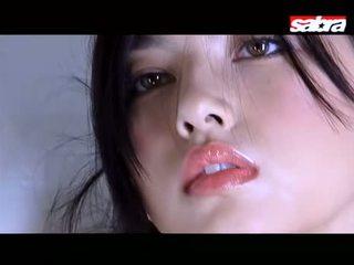 Saori hara - the mudo