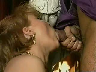 threesomes, মদ, ইতালিয়ান