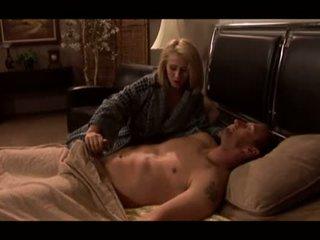 oraalseks, vaginaalne, vaginaalne masturbation
