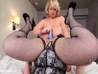 tits rated, real lesbo, lesbian hot