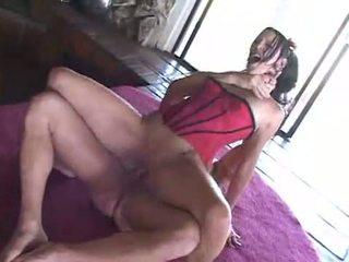 Deja Daire - Pretty Panties Dirty Girls