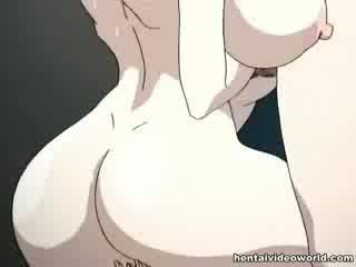 jashtë, hentai, fantazi