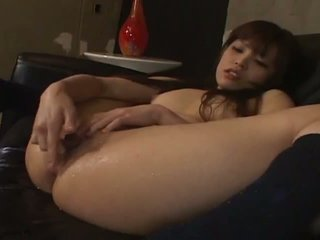 free japanese, most asian girls hottest, more masturbation any