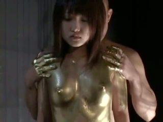 Collection10: gratis japans porno video- 6b