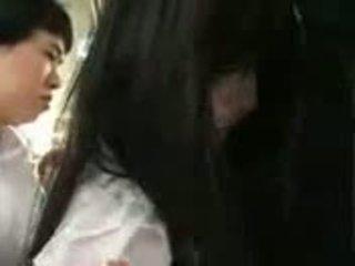 japonez, pornstar, amator