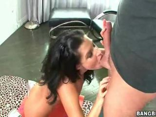 hardcore sex, blowjobs, sucking