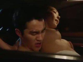 סרט, רך, קוריאני