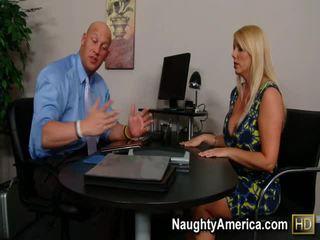 sexe hardcore, blondes, fuck dur